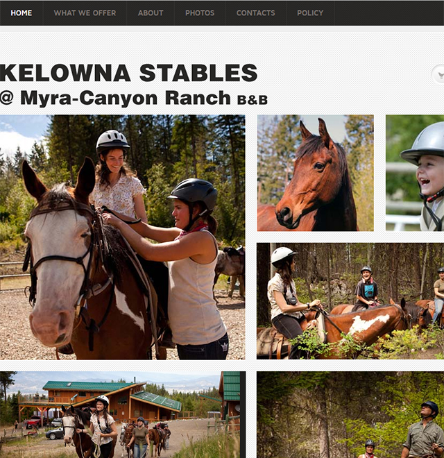 kelowna_stables_horseback_riding