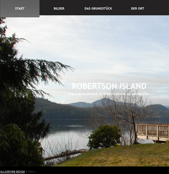 robertson_island_property_for_sale